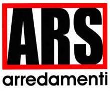 ARS Arredamenti