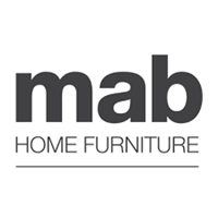 MAB The Wellbeing Home Furniture