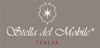 Stella del Mobile